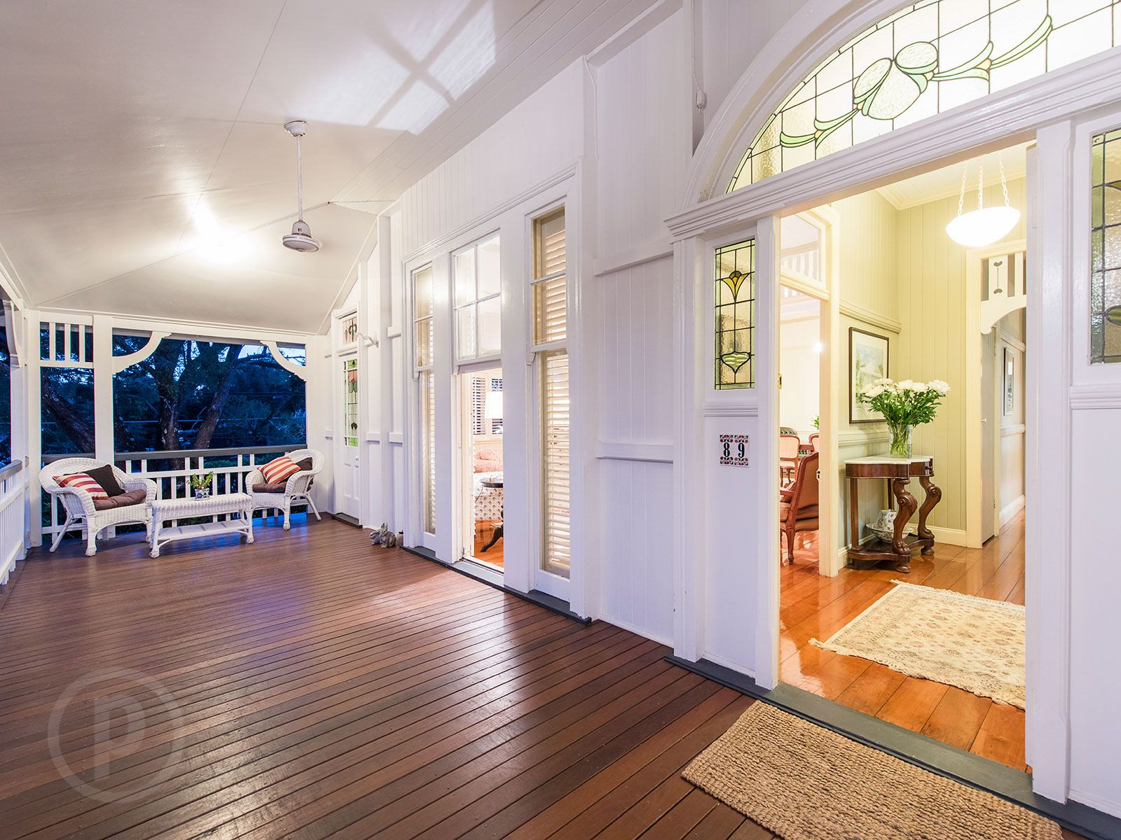 88 interior design for queenslander homes colonial for Kitchen ideas for queenslanders