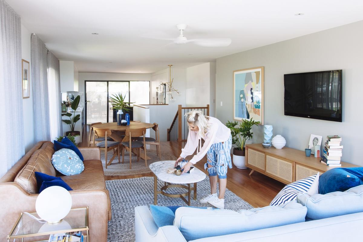 Cedar suede home bathroom designs and renovations gold coast for Bathroom ideas gold coast