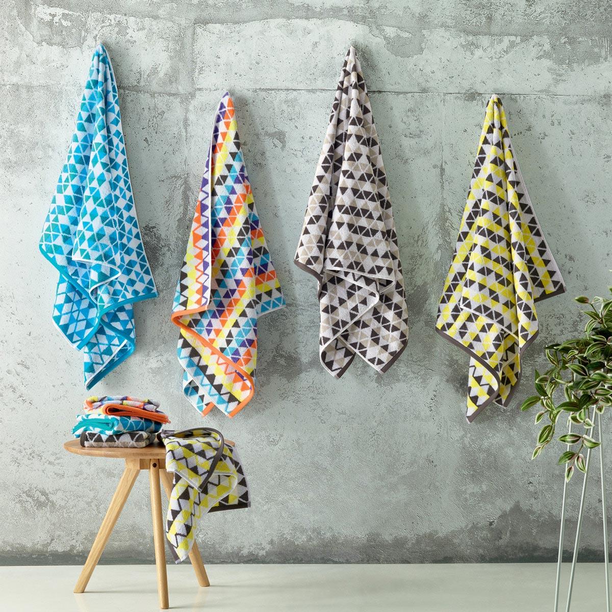LL Oct blog towels image